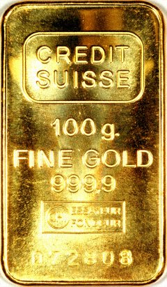 Gold Bar For Sale 5gm One