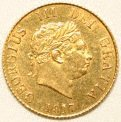Half Sovereign Information