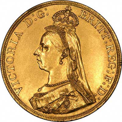 Five Pound Gold Coins And Crowns Chards Tax Free Gold