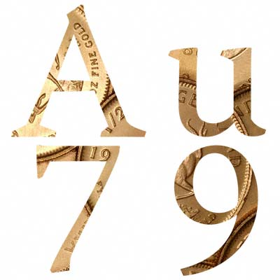 Number - Page 4 Au79logo